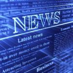 Новостные сайты: преимущества