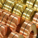 Преимущества покупки металлопроката у надежного и проверенного поставщика