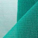Практичность применения современной фасадной сетки