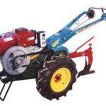 Практичность приобретения запасных частей для минисельскохозтехники у проверенного поставщика