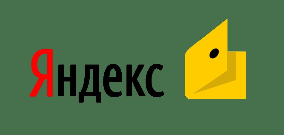 Займ на Яндекс.Кошелек: получение денег на ЮMoney