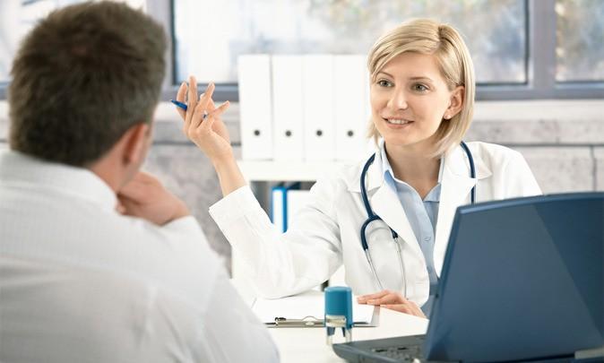 Насколько важно правильно проводить лечение заболеваний