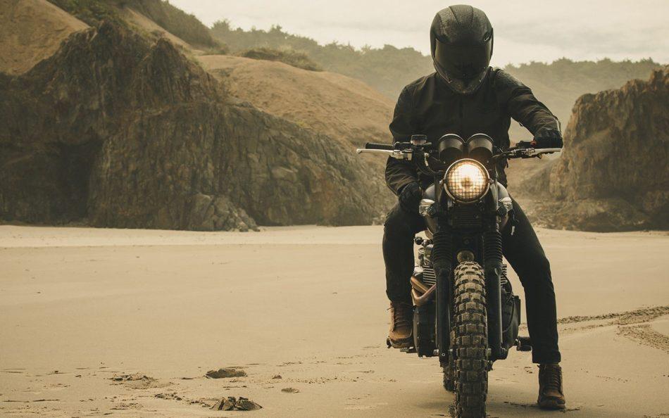Не включается передача мотоцикла: что делать