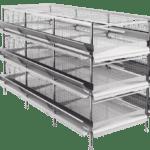 Организовать птицеводческую ферму – выбор оборудования