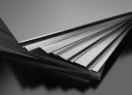 Стальной лист – надежный материал