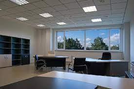 Ищем грамотно помещения для аренды под офис