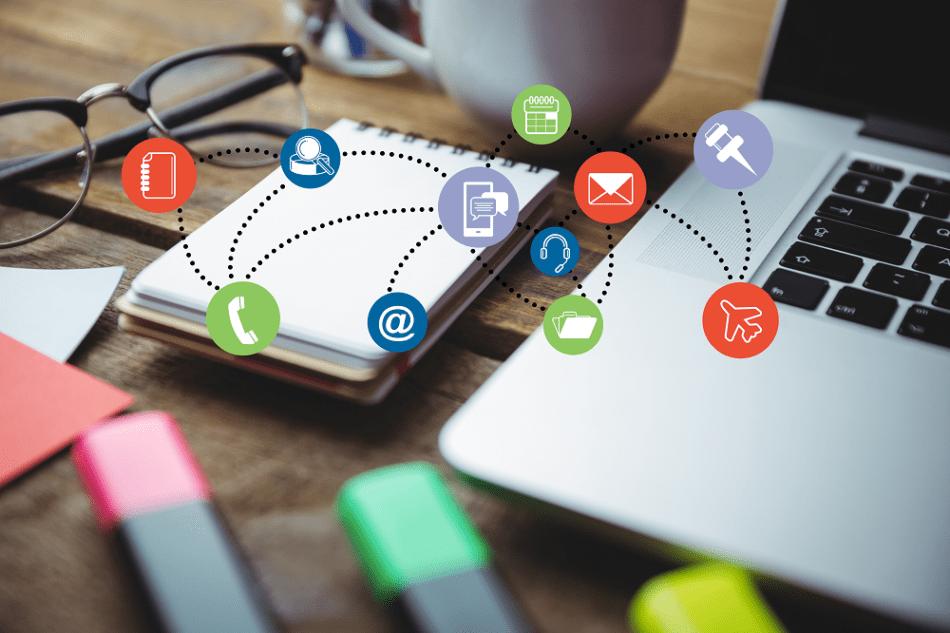 Продвижение и реклама сайтов в Виннице: актуальность