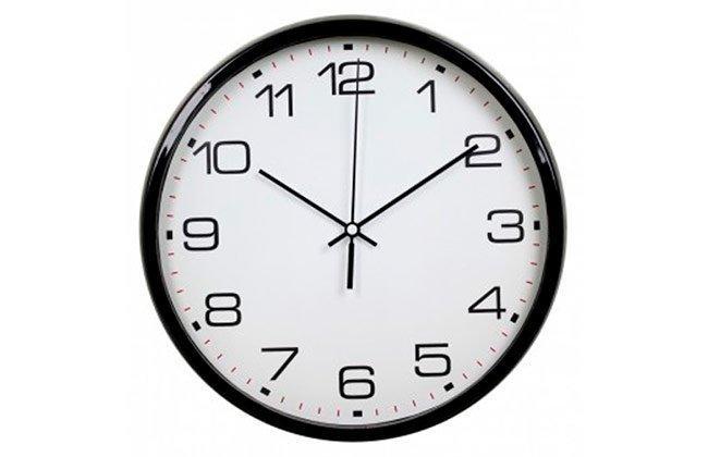 Ремонт часов: Алматы