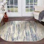Подбираем качественные ковры для своего жилья