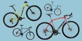Подыскиваем надежный современный велосипед для себя